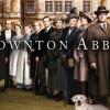 Test Blu-ray : Downton Abbey, saisons 4 et 5