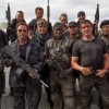 Test Blu-ray : Expendables 3 – Version longue inédite