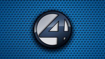 Bande-annonce : Les 4 Fantastiques