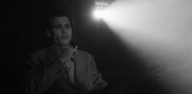 Vidéo : 120 ans de cinéma en 4 minutes