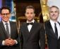 Oscars 2015 : les nominations en vidéo