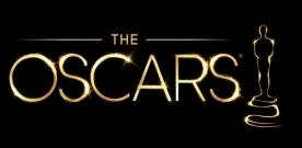 Oscars 2016 : 5 films en lice pour représenter la France