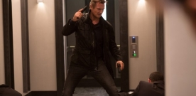 Critique : Taken 3