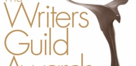 Writers Guild Awards2015: les nominations