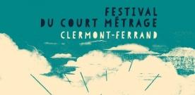 Un avant-goût du Festival de Clermont-Ferrand