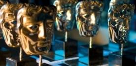 Bafta 2015: toutes les nominations