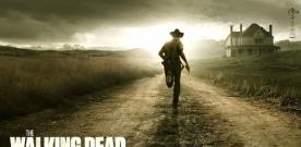 Série TV : The Walking Dead Saison 4 Episode 15 – US