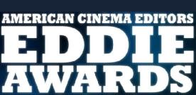 Eddie Awards 2015 : les nommés