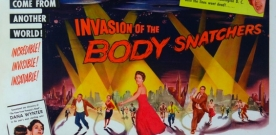 Critique : L'Invasion des profanateurs de sépultures