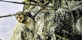 De nouvelles images de Mad Max: Fury Road