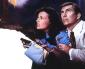 Test DVD : Opération Goldman