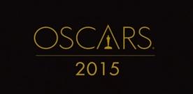 Oscars 2015 : les 5 chansons en lice