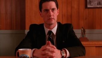 Twin Peaks : Kyle MacLachlan présent dans la saison 3