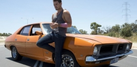 Critique : These Final Hours
