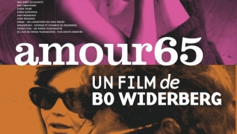 Critique : Amour 65