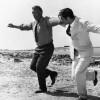 Critique : Zorba le Grec