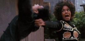 Test DVD : Dynamite Jackson
