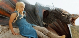 Test Blu-ray : Game of Thrones (Le Trône de Fer) – Saison 4