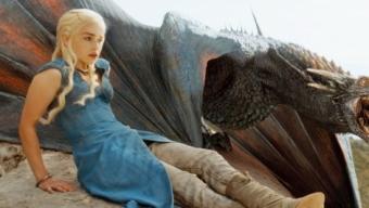 Test Blu-ray : Game of Thrones (Le Trône de Fer) – Saison 4