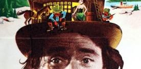 Test DVD : Le bar de la Fourche