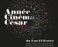 César 2015 : revoir tous les films en lice