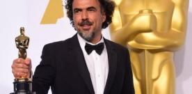 Oscars 2015 : la cérémonie en direct !