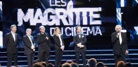 Palmarès des 5ème Magritte du cinéma belge