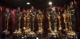 Oscars 2015: bilan (suite)