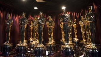 Oscars 2015 : Galerie photos