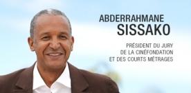 Cannes 2015: le Président du Jury de la Cinéfondation