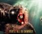 Test DVD : Zombeavers