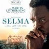 Critique : Selma
