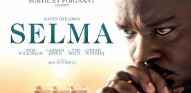 Critique : Selma