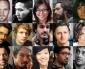 Cannes 2015 : les projets de L'Atelier de la Cinéfondation
