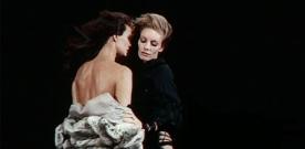 Critique : Carole / Le Venin de la peur