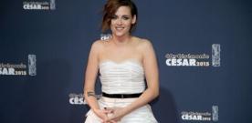 Kristen Stewart de nouveau chez Assayas