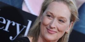 Meryl Streep et Hugh Grant dans le prochain Stephen Frears