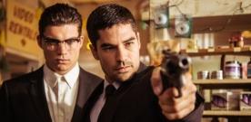 Test Blu-ray : Une nuit en enfer – Saison 1