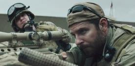 Critique : American Sniper