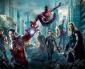 Protégé: ONAPAVU : Avengers : L'ère d'Ultron
