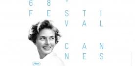Festival de Cannes 2015 : nos pronostics