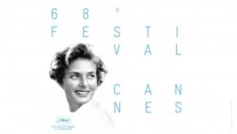 Festival de Cannes 2015 : les autres prix