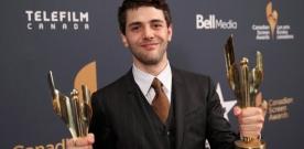 3èmes Ecrans canadiens : 9 prix pour Mommy