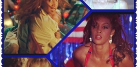 Vivica A. Fox dans Independance Day 2