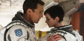 Test Blu-ray : Interstellar