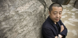 Cannes 2015 : Jia Zhangke reçoit le Carrosse d'or 2015