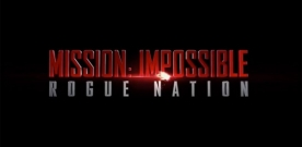 Bande-annonce : Mission Impossible Rogue Nation