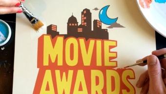 MTV Movie Awards 2015 : les nominations