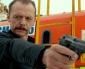 Bande-annonce : Simon Pegg dans Kill me three times