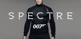 Spectre : première bande-annonce du nouveau 007